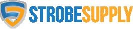Strobesupply Signalering Logo