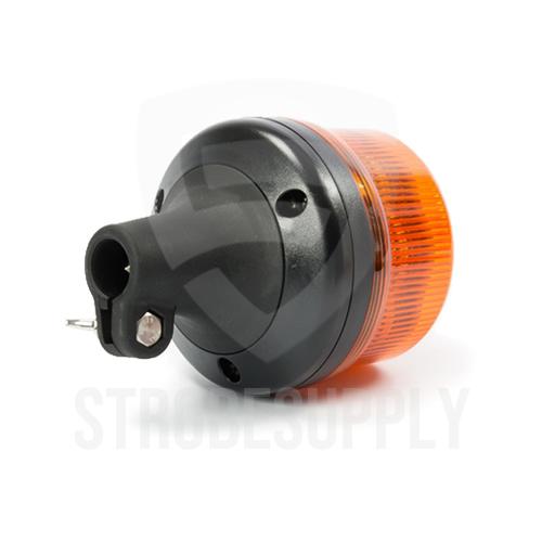 Axixtech B16 LED zwaailicht