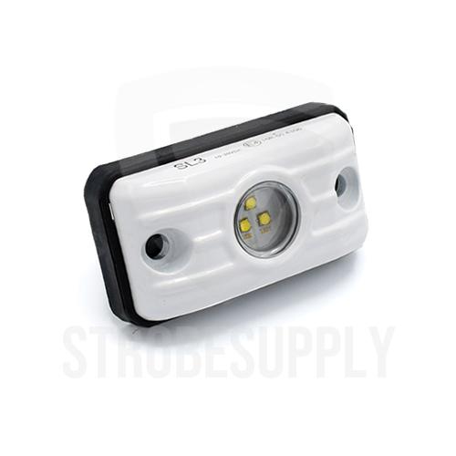 Secur Signal SL3 LED spot werklamp