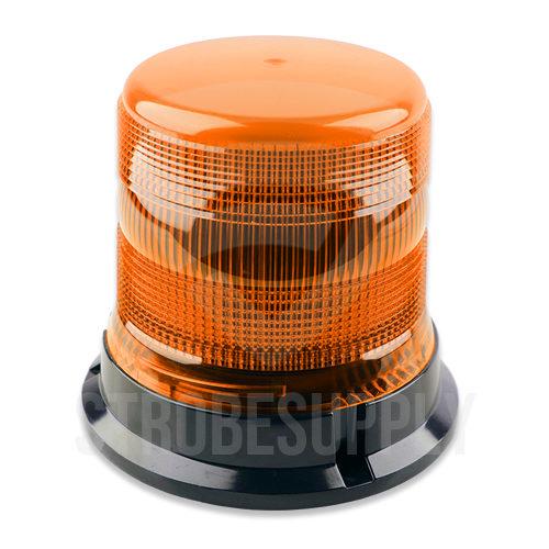 Secur Signal E138 serie