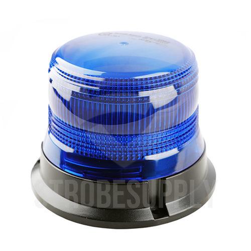 Secur Signal E138-L